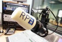 Entrevista a Emilio Ribera en la RPA