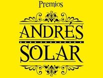 Premios Andrés Solar - Emilio Ribera