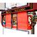 libreria-paradiso-icono