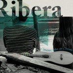 portada_ribera_disco