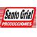 santo-grial-producciones-icono