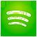 spotify-icono