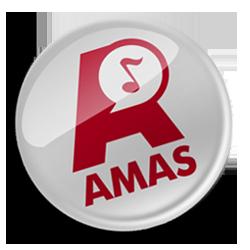 Emilio Ribera Premios Amas