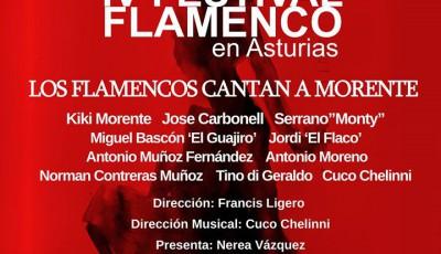 festivalfalmenco