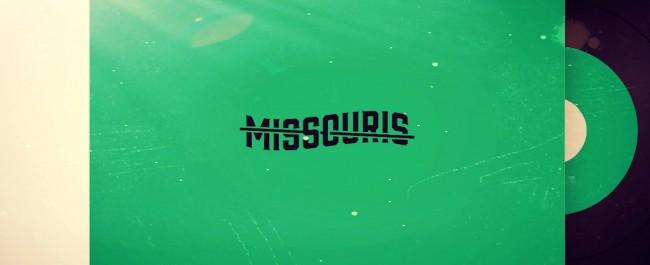 Missouris