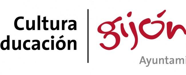 logo-gijon-cultura