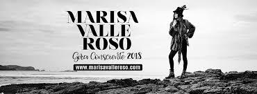 Marisa Valle Roso